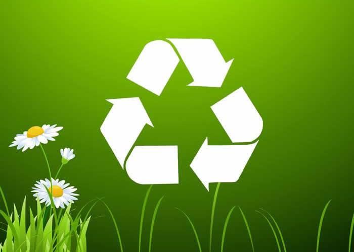 环境治理(五)